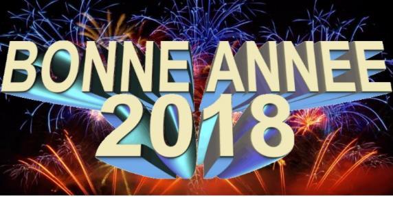 club libertin la petite cheminée Nouvel An 2018.  à partir de 19h30